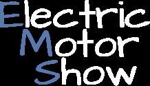 Electricmotorshow.fi